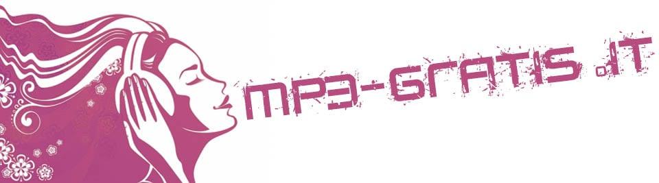 canzoni da scaricare gratis per mp3